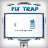 Fly Trap Free EN
