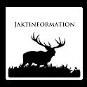 Jakt information Premium logo