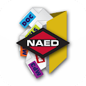 RepFiles NAED Edition icon