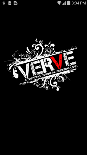 Verve Church
