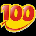 AccentZ IAP logo