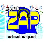 Web Rádio Zap