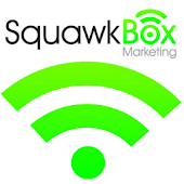 Squawk Box Marketing, Inc.