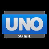 Diario Uno Santa Fe