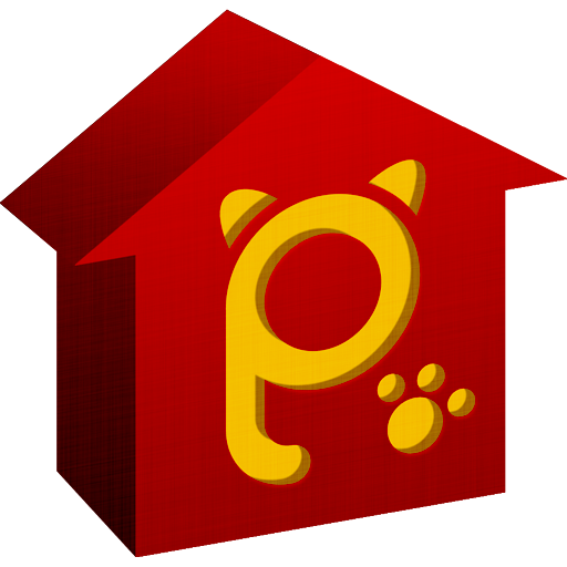 PlatPet for Android 社交 App LOGO-APP試玩