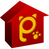 PlatPet for Android