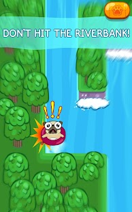 Pug Rapids- screenshot thumbnail