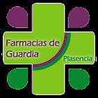 Farmacias Plasencia 2014 icon