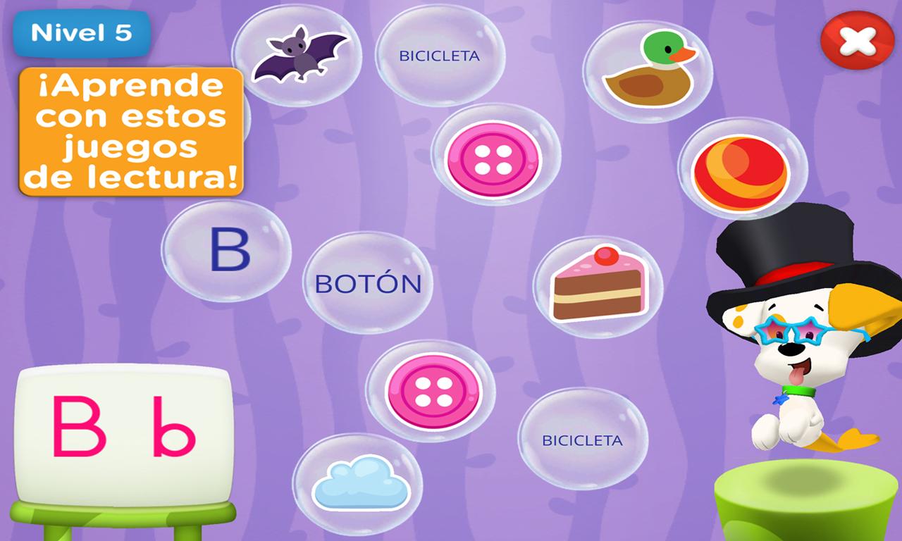 bubble puppy juega hd aplicaciones de android en google play