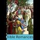 Book-Bible Romances