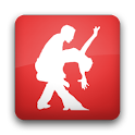 Salsa Lessons Free logo