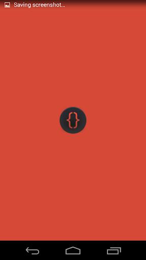 Numix Developers: WebApp e.g.