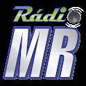 Rádio MR icon