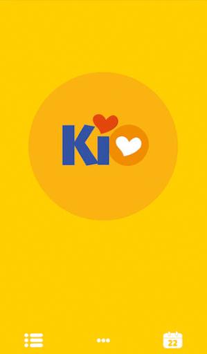 KiO App