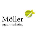 Agrar App - Düngerplanung icon