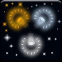 Screen Flashlight icon
