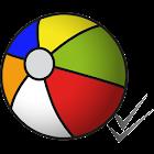 HangTheBall icon