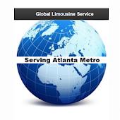 Global Limousine Service