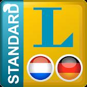 Standard Niederländisch