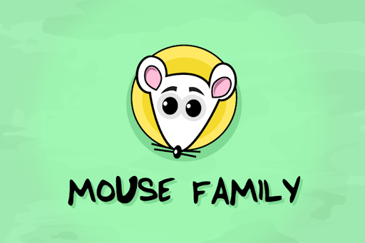 The Mouse Family