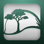 Bent Tree Tennessee Golf GPS