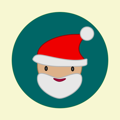 Secret Santa App Apps On Google Play