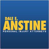 Accident App Dale E. Anstine