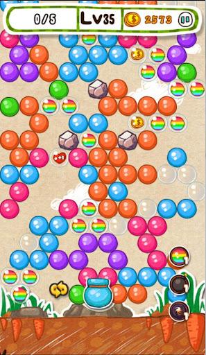 200個宜蘭美食/景點/旅遊行程分享~懶人包全集 - 紫色微笑。 - 痞客邦 ...