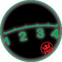 ARRuler Pro icon