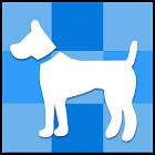狗狗大全 - (宠物知识) icon