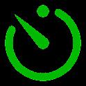 yact YetAnotherCountdownTimer icon