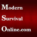 ModernSurvivalOnline.comReader logo