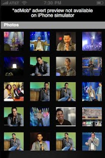 Romeo Santos - screenshot thumbnail