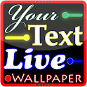 Your Text LW PRO logo