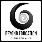 Beyond Education NZ App