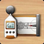 Sound Meter Pro v2.4.11