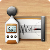 Sound Meter Pro