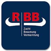 RBB-App