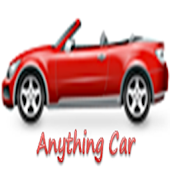 Anything Car