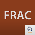 Intl Journal of Fracture icon