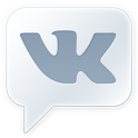 VKA Chat icon