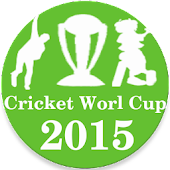 Cricket World Cup Frame