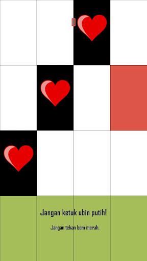 【免費音樂App】game piano-APP點子