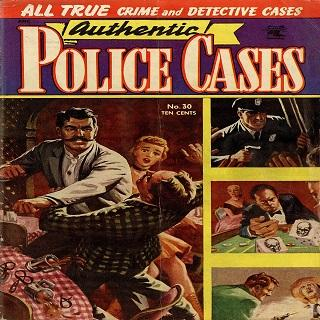 Police Cases 2
