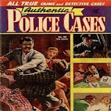 Police Cases 2 Apk Download Free for PC, smart TV