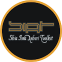 Shia Toolkit logo