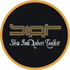 Shia Toolkit icon