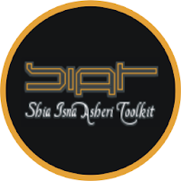 Shia Toolkit SIAT_v23