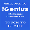 iGenius Genius icon