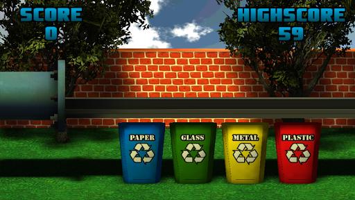 【免費休閒App】Recycle!-APP點子